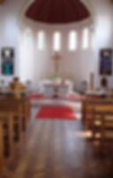 St Theresa's Catholic Church, Southwick