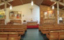 St George's Catholic Church, Hove