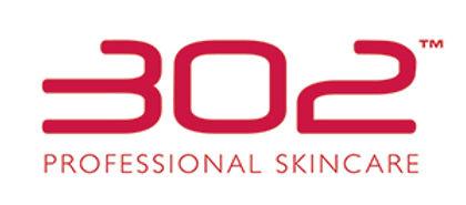 302 skin care, organic skin care, 302 spokane, natural skin care, acne treatment