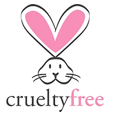 crulityFree.png