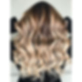 Ombre Color, Ombre Hair, Hair Stylist, Hair Cuts, Brown to blonde Ombre,