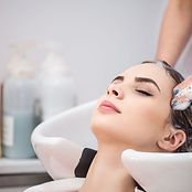 Womens Hair Cuts, Hair Stylist, hair cuts, salon,
