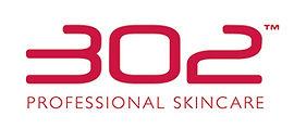 302 skin care, organic skincae, acid free skin care, anti-aging skincare