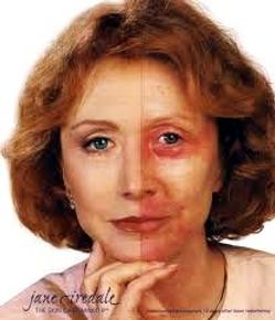 Jane Iredale Makeup, Jane Iredale SPF