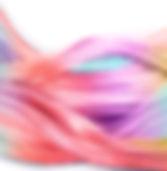 Fashion Hair Colors, pink hair, purple hair, grey hair, hair color, specialty color