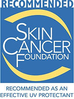 jane iedale mineral makeup, spf makeup, mineral sunscreen, skin cancer foundation products
