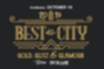 Best Of City Spa, Best Of The City Spokane, Spokane Spa, Best Skin Care spokane