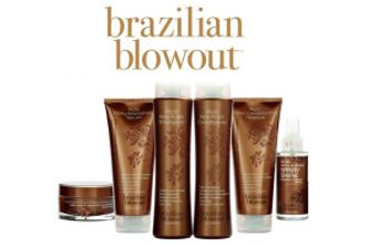Brazilian Blowout, cheap brazilian blow out, brazilian blowout