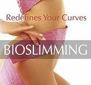 Bioslimming, ody Wrap, Bioslim body Wrap, Inch Loss Wrap, spa body wrap, bioslim, bioslimming