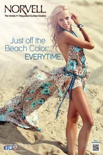 Norvell Spray Tans, venetian tan cosmo tan, spray tan, tanning, spokane spray tan
