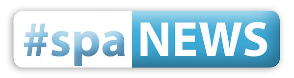 spa-news-logo.jpg