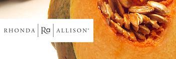 Rhonda Allison skin care, Rhonda allion kits, Facials ith skin care kits, Christmas gifts, christmas spa, facials