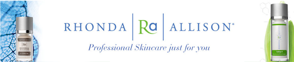 Rhonda Allison Skin Care, Rhonda Allison spokane, Rhonda Allison Facials, Rhonda Allison Pumpkin