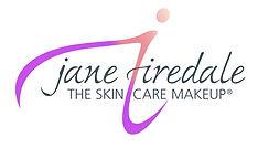 Jane Iredale Makeup, Jane Iredale sale, MinealMaeup, Jane Iredale foundatio, Mineral makeup kits