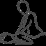Massage Therapy, Swedish Massage, Hot Stone Massage