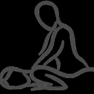 Deep tissue massage, hot stone massage, massage terapy massage spokane valley. pregnancy massage, reiki, two hour massage