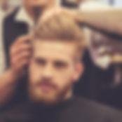 Mens hair cuts, mens grooming,mens hair services