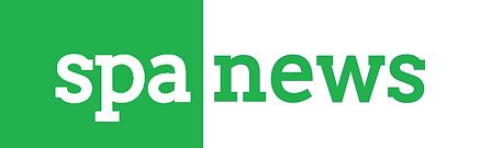 spa-news-banner-link.png