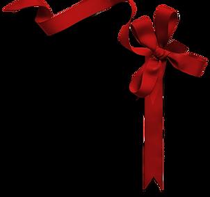 Holiday Spa Party, Spa Party, Christmas Gifts, Facials