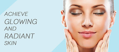 Microdermabrasion Facials, removl of fines lines and wrinkles, scar repair, acne facials, pigmentation facials, microdemabrasion packages