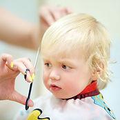 kids hair cuts, baby hair cuts,