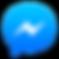 Azure Aesthetics messenger