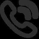 Azure Aesthetics Contact Info