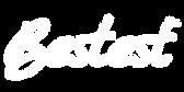 Text_Logo_White 500x250.png