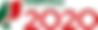 Logo_Portugal_2020_Cores.png