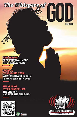 coversmallJune-Full_01.jpg