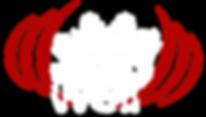 logo-vectorimage.png