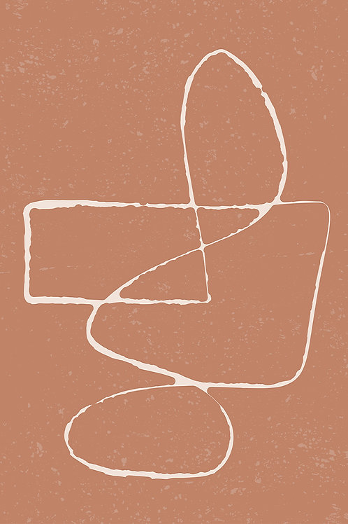 ABSTRACT LINE 02