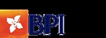 bpi-logo-tr.png