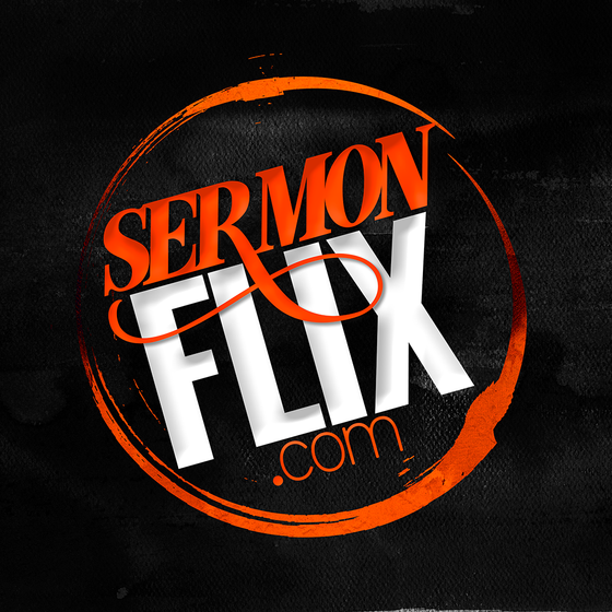 Introducing: SermonFlix.com