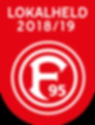 F95_Lokalheld_logo.png