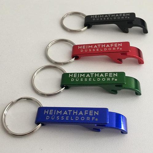 Schlüsselanhänger / Flaschenöffner