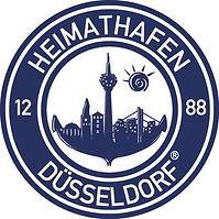 Heimathafen Düsseldorf