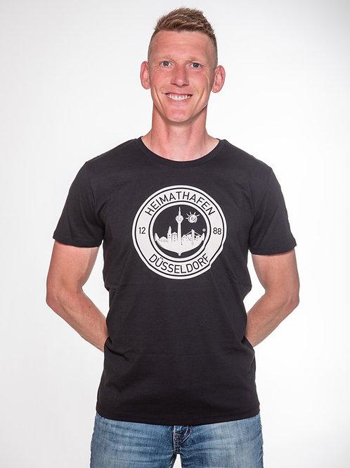 """T-Shirt """"1288"""" Herren"""