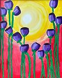 Tulip Sunrise_edited_edited.jpg