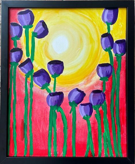 Tulip Sunrise_edited.jpg
