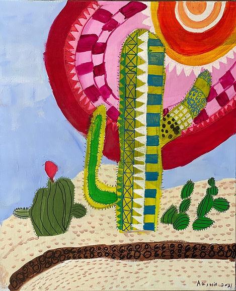 Painted Desert_edited.jpg
