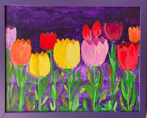 Popping Up Tulips - Copy_edited.jpg