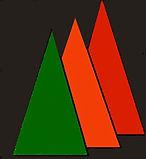 Treetop Small Logo.jpg