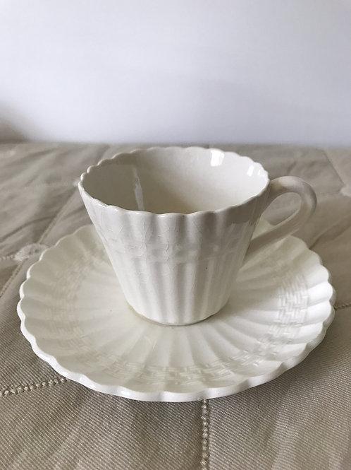 Copeland Spode Demitasse Cups