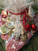 [Christmas Cookie Giving Pt. 2]