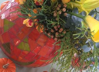 [ Pumpkins 4 Traditionalist ]