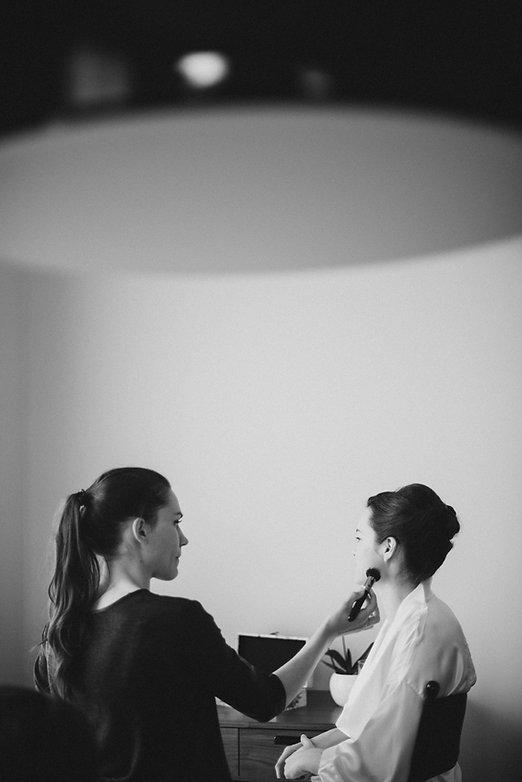 Anja Skok. makeup. make up. vizažistka. ličenje. kontakt. poročno ličenje. poročni makeup
