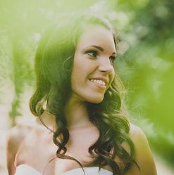Nevesta. Poročno ličenje. Poročni makeup. Vizažistka. Makeup artist. Poroka