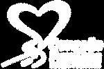 Logo RT S2 Paulista.ai - ok_Logo Negativo (1).png