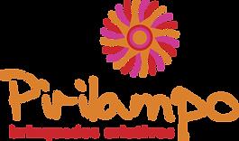 pirilampo_2019 (2).png